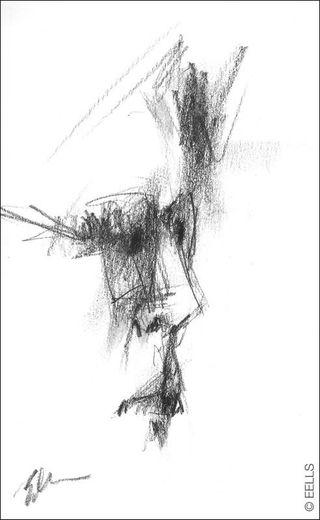 Sketch_1001_2004
