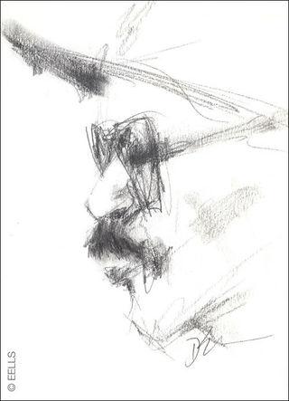 Sketch_1004_2004