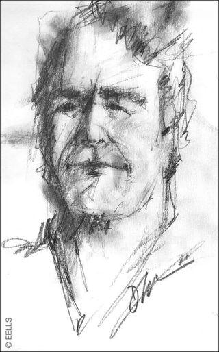 Sketch_1005_2004