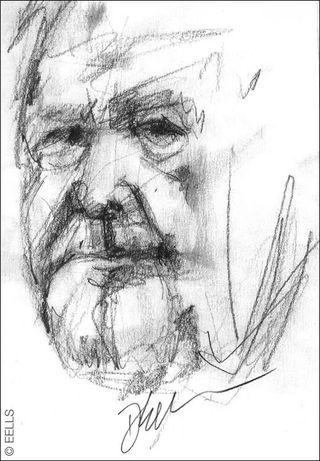 Sketch_1006_2004