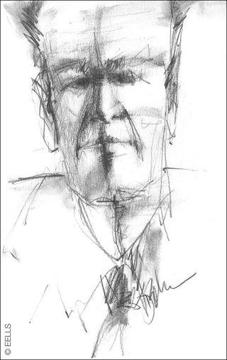 Sketch_1008_2004