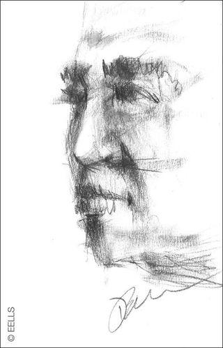 Sketch_1007_2004